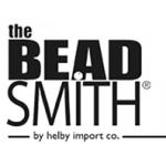 О торговой марке Beadsmith