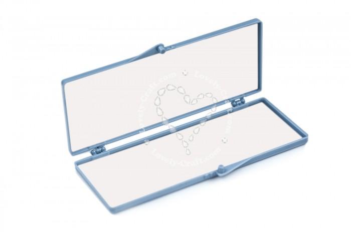 Купить магнитный кейс для хранения игл в интернет-магазине «Любимое Творчество»